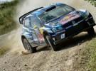 Rally de Polonia 2016: Mikkelsen consigue el triunfo con Volkswagen, Dani Sordo no acaba