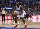 NBA: el Hack-a-Shaq tiene los días contados