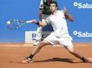 ATP 2016: Seis españoles avanzan a segunda ronda en Hamburgo y Gstaad