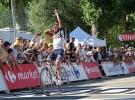 Tour de Francia 2016: Pantano le da al IAM Cycling su mayor victoria