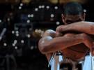 NBA: se retira Tim Duncan, el mejor jugador de la historia de los Spurs