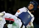 JJOO Río 2016: el taekwondo suma una plata y un bronce al medallero español