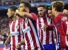 Champions League 2016-2017: horarios y televisión de la Jornada 3 de la fase de grupos