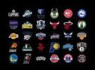 NBA: así están los quintetos titulares para la temporada 2017-2018