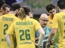 La federación confirma a Jordi Ribera como nuevo seleccionador de balonmano