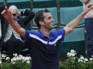 ATP Shenzhen 2016: Berdych y Gasquet finalistas; ATP Chengdu 2016: Albert Ramos finalista