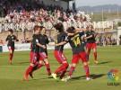 Liga Iberdrola: Atlético de Madrid y F.C. Barcelona siguen intratables
