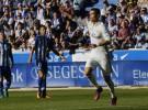 Liga Española 2016-2017 1ª División: resultados y clasificación de la Jornada 10