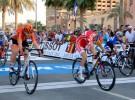 Mundiales de ciclismo 2016: la danesa Dideriksen gana el oro en la Élite femenina