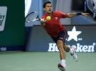 Masters 1000 de Shanghai 2016: Djokovic avanza a octavos