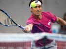 Beijing 2016: Ferrer y Murray a semifinales; Keys elimina a Kvitova