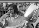 Tal día como hoy… Emerson Fittipaldi se convertía en el campeón más joven de F1