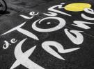 De Dusseldorf a París, el recorrido del Tour de Francia 2017