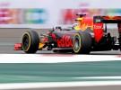 GP de México 2016 de Fórmula 1: Hamilton gana, mal día para Alonso y Sainz