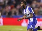 Liga Española 2016-2017 1ª División: resultados y clasificación de la Jornada 7