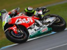 GP de Malasia de Motociclismo 2016: horarios y retransmisión en Sepang