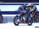 GP de Australia de Motociclismo 2016: Binder, Luthi y Crutchlow ganan sus carreras