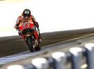 GP de Japón de Motociclismo 2016: Bastianini, Luthi y Márquez ganan las carreras, Marc Campeón