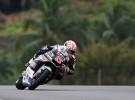 GP de Malasia de Motociclismo 2016: Binder, Dovizioso y Zarco marcan las poles