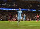 Champions League 2016-2017: resumen de la Jornada 4 (martes)