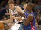 Tal día como hoy… Pau Gasol debutaba en la NBA