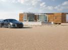 Audi R8 Coupé, el modelo perfecto para los que viven para  conducir