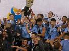 Uruguay gana el Sudamericano sub 20 de 2017