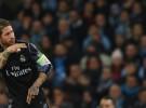 Champions League 2016-2017: Real Madrid y Bayern Munich se meten en cuartos de final