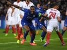 Champions League 2016-2017: los octavos siguen siendo malditos para el Sevilla