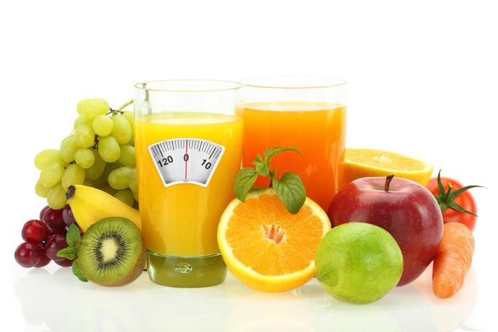 dieta-de-la-fruta