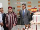 España podría sumarse a Marruecos para hacerse con el Mundial 2026