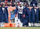 NFL: A propósito de Butler