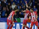 Champions League 2016-2017: Atlético y Real Madrid estarán en semifinales