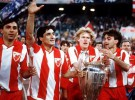 Tal día como hoy… El Estrella Roja de Robert Prosinečki conquista Europa