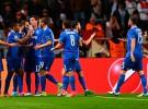 Champions League 2016-2017: unas semifinales con remontadas imposibles