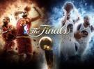 NBA Finals 2017: previa y horarios del duelo entre Warriors y Cavaliers