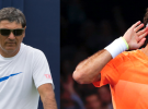 Toni Nadal: «Si hubiera entrenado a Federer en lugar de Rafa….»