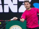 Stan Wawrinka:  La otra amenaza para Rafa en Roland Garros
