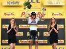 Tour de Francia 2017: Peter Sagan expulsado de la carrera