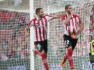 Europa League 2017-2018: el Athletic se medirá al Panathinaikos en la previa