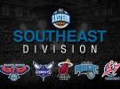 NBA 2017-2018: previa de la Conferencia Este (División Sureste)