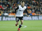 Ferrán Torres: el siglo XXI ha llegado a la Liga Española