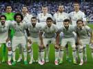 El Real Madrid, el mejor equipo de 2017 según el ranking UEFA