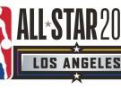 NBA All Star 2018: ya se conocen los jugadores más votados, LeBron y Curry elegirán los equipos