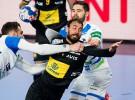 Europeo de balonmano 2018: España pierde ante Eslovenia y se complica las semifinales