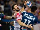 Europeo de balonmano 2018: España gana a Francia y jugará la final contra Suecia