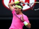 Nadal a por su mayor reto en Roland Garros