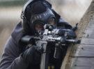 Airsoft: adrenalina y estrategia de combate real