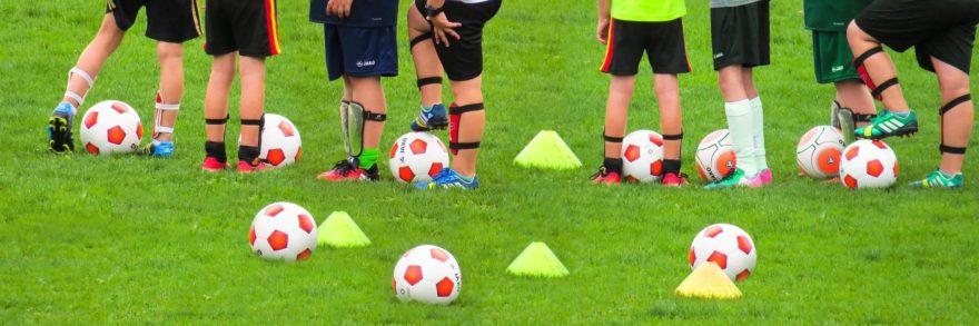Habilidades Futbol 2