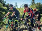 Cómo elegir una buena equipación para la bicicleta